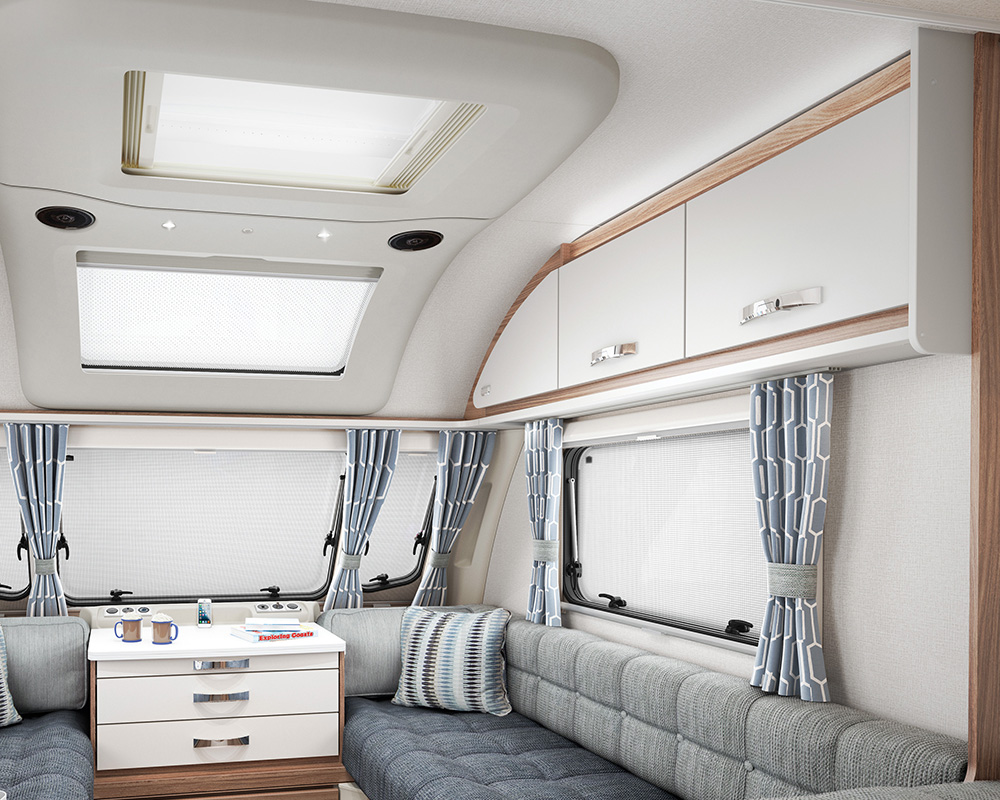 Morland Shop Morland Lightweight 3mm Wall Ceiling Boards The Uk S Largest Online Supplier Of Laminates Laminated Panels And Vehicle Conversion Products