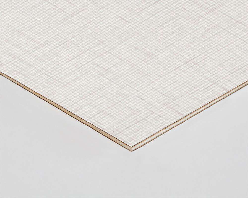 Morland Shop Morland Panel Products - Patterned 3mm Plywood Panel