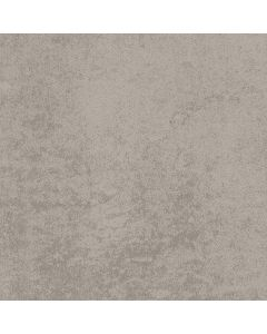Egger Laminate Sheet - F638 Chromix Silver