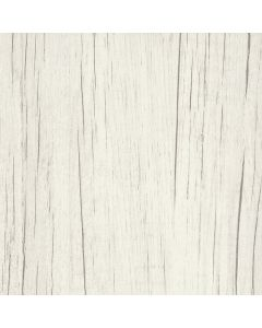 Egger Laminate Sheet - H1122 Whitewood