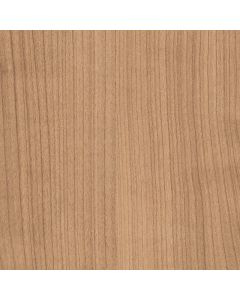 Egger Laminate Sheet - H1615 Romana Cherry