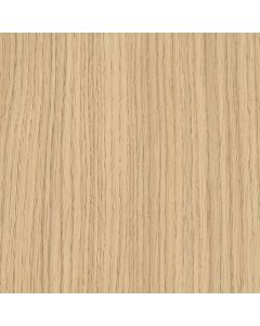 Egger Laminate Sheet - H3157 Vicenza Oak