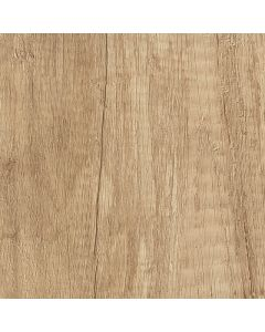 Egger Laminate Sheet - H3331 Natural Nebrasca Oak