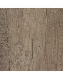 Egger Laminate Sheet - H3332 Grey Nebrasca Oak
