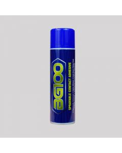 Contact Adhesive Aerosol 500ml