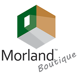 Morland Boutique France