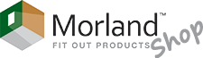 Morland Shop UK Logo